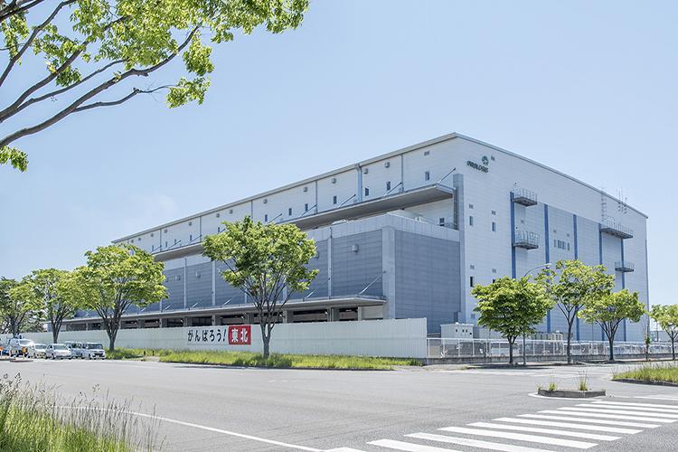 https://logicross.jp/facilities/342/