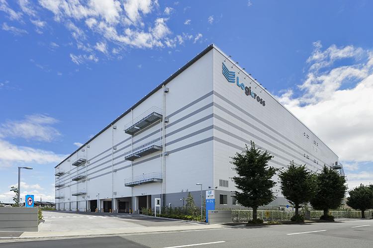 https://logicross.jp/facilities/187/
