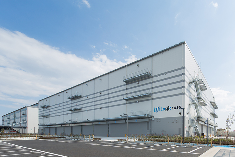 https://logicross.jp/facilities/177/