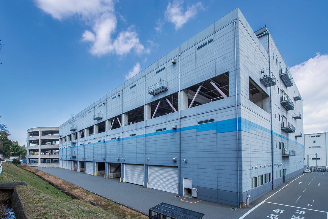 https://logicross.jp/facilities/350/