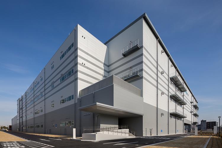 https://logicross.jp/facilities/39/