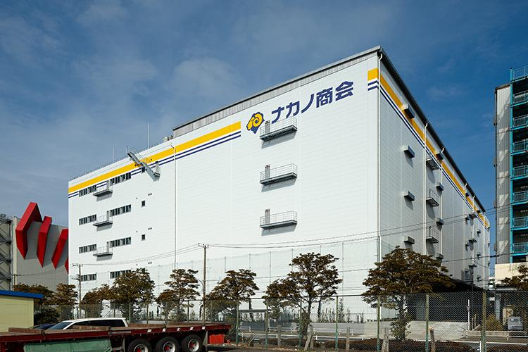 https://logicross.jp/facilities/331/