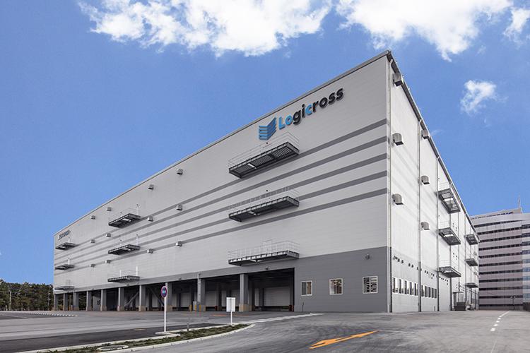 https://logicross.jp/facilities/205/