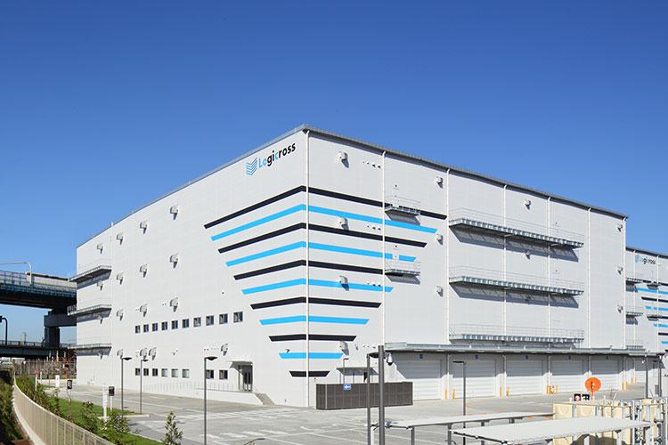 https://logicross.jp/facilities/211/