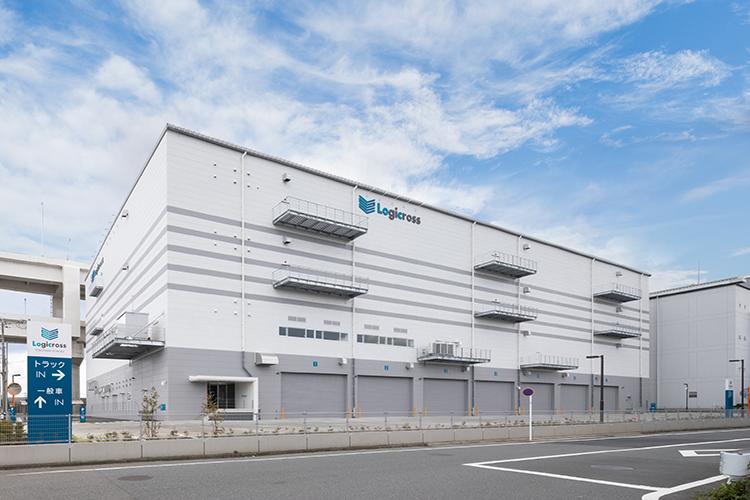 https://logicross.jp/facilities/40/