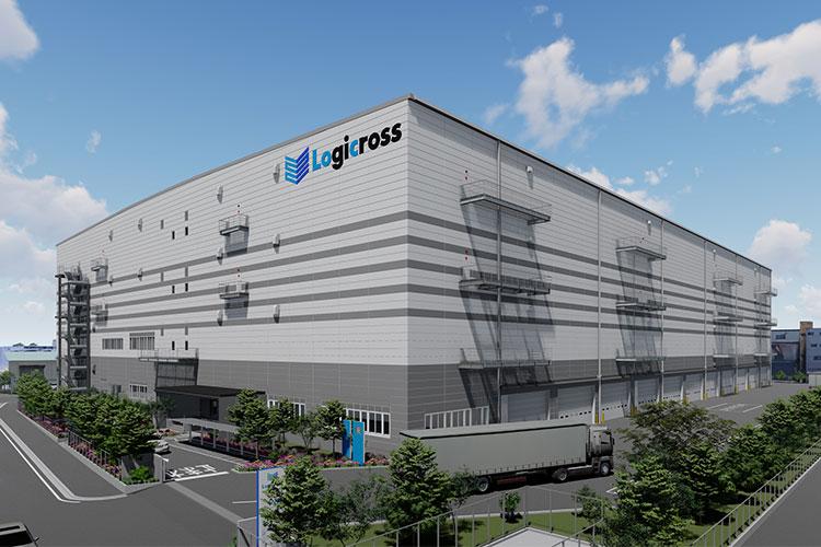 https://logicross.jp/facilities/356/